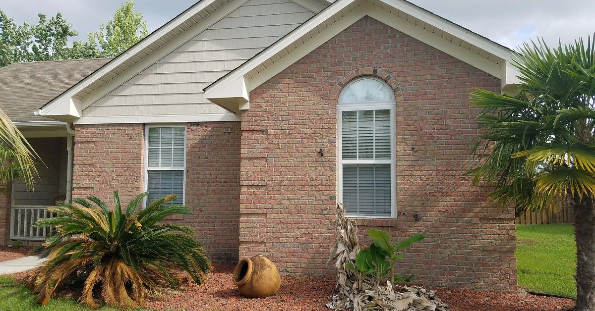 HELP On Shutters Color For My House Hometalk