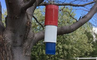 can wind chime