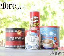 diy mother s day gift ideas