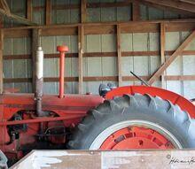 true farmhouse memories