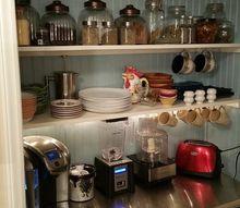 plain pantry made awesome