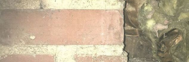 q advice from hometalkers who ve uncovered a chimney in their old house