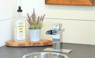 faux soapstone countertops using paint one common household item