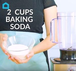 s 11 cleaners from baking soda to make your home sparkling clean