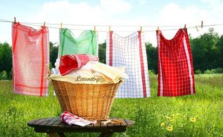 9 old school ways to clean and reuse