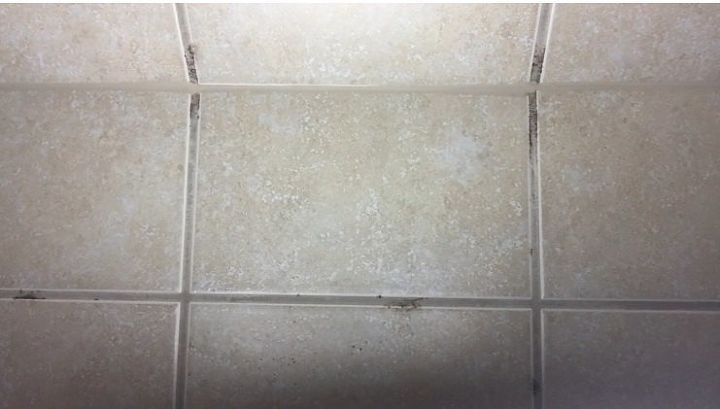 5 Ways To Clean Your Tub Amp Tile Hometalk