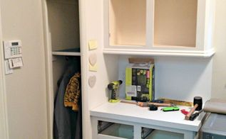 http abbottsathome com 2017 05 diy mudroom ideas laundry mudroom com