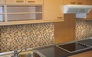 mosaic tiles 3 ways to d cor your kitchen and bathrooms with marb