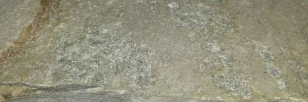 q what kind of fireproof sealer can i use on a real stone hearth