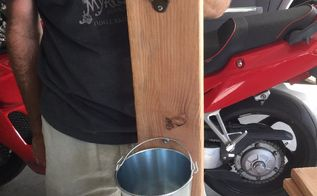 easy bottle opener