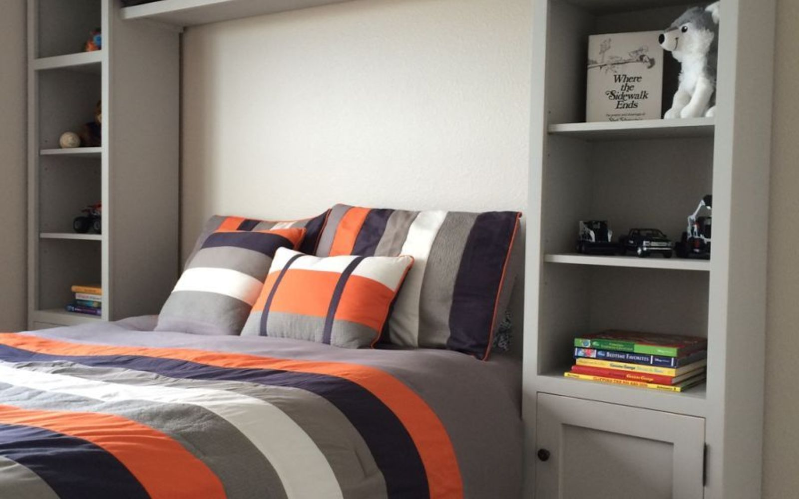 Build Your Room 30 stylish update ideas you'll want to use for your bedroom | hometalk