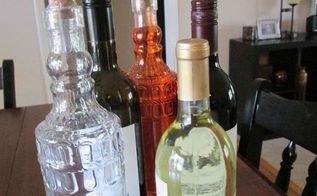 s 15 cheeky ideas perfect for vino crafters