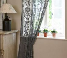 easy diy fabric recipes with chalk paint by annie sloan