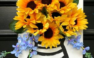 easy canvas art 3d flowers the look amazing