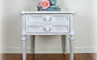 swirl paint for a high end furniture finish
