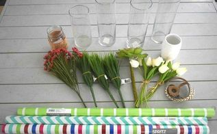 s 15 incredible vases you can make for your bestie on a budget