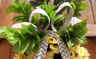 pineapple wreath under 15 with dollar tree products diy summe