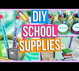 photograph regarding School Supplies Coupons Printable named Again toward university elements promotions 2018 : Naughty discount coupons for him