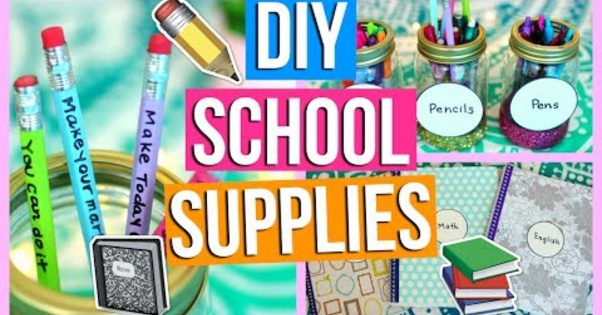 Back to school supplies deals 2018 : Naughty coupons for him