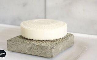 build a concrete soa