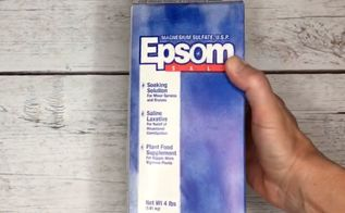 epson salt for your pl