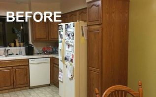 s 15 pinterest worthy pantries that eliminate search time for your favo