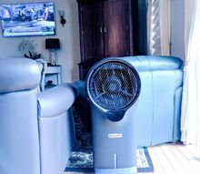 how to perfectly stay cool in your home without air conditioning