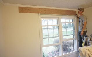 s 12 super affordable shiplap wall projects to beautify your home