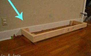 s 11 awesome projects to fake your way to the perfect home