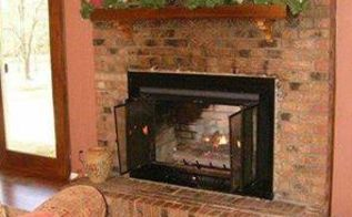 s 12 cozy fireplaces to build for your love minus the expense