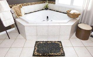 Bathroom Quick Makeover bathroom in makeovers | hometalk