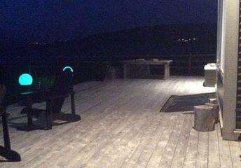 q patio decor and furniture