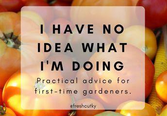 t free gardening ebook