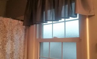 easy valances