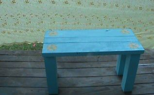 Ikea Hack Turn Your Kallax Into A Bench With This No Sew