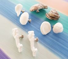 make your own cabinet knobs