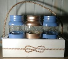 nauti cal but nice diy mason jar totes