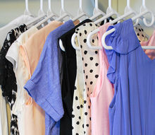 5 laundry hacks you need to know