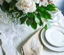 styling your home with sentimental decor