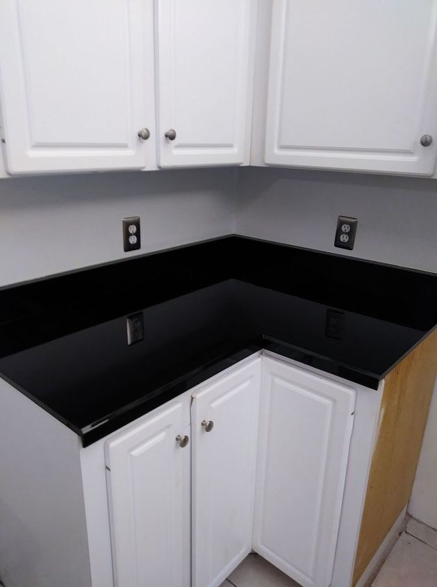 Is Envirotex Lite Pour On High Gloss Finish Food Safe