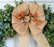 how to create quick and easy bows