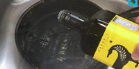 use olive oil to clean 5 household items