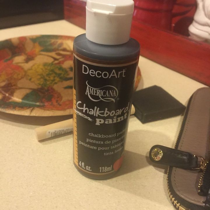 Hobby Lobby Spray Paint Coupon