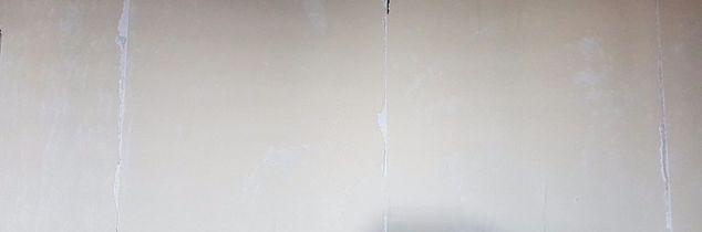 q how can i remove a wallpaper