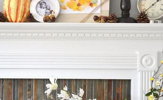 diy shiplap frame and free printable for fall