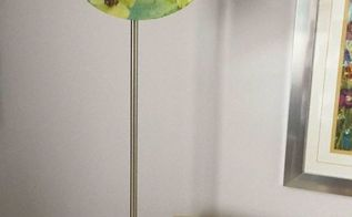 transform a lampshade from simple to spectacular, All ready to use