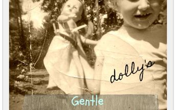 make your own gentle laundry detergent with softener free printable