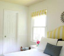 bedroom makeover ideas inspiration