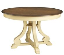 q repainting new furniture