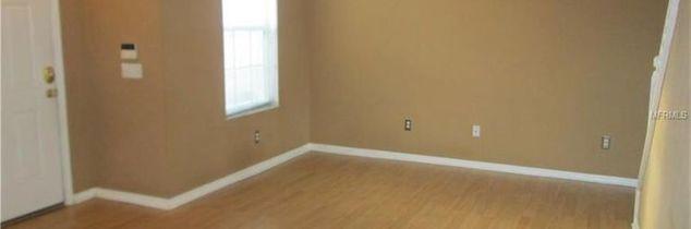 q how can i darkened my laminate floors